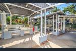 55/2320-2330 Gold Coast Hwy, Mermaid Beach, QLD 4218
