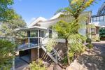 3 Hill St, Austinmer, NSW 2515