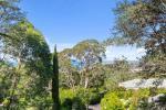 3 Hill St, Austinmer, NSW 2515