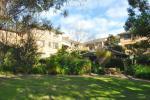 14/20 Leonay St, Sutherland, NSW 2232