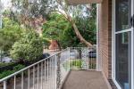 1/16 Kembla St, Wollongong, NSW 2500