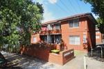 5/18 Unara St, Campsie, NSW 2194