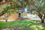 11 Purcell Dr, Narrabri, NSW 2390