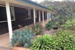 30 Lomatia Cl, Tallong, NSW 2579