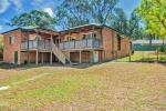 39 Layton Ave, Blaxland, NSW 2774