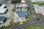 2 Industrial Rd, Unanderra, NSW 2526