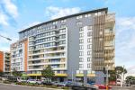 604/2 Brodie Spark Dr, Wolli Creek, NSW 2205