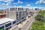 54 Macquarie St, Liverpool, NSW 2170