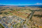 64 Table Top Rd, Thurgoona, NSW 2640