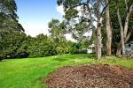 34 Nerrim St, Bundanoon, NSW 2578