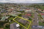 134 Avery St, Rutherford, NSW 2320