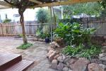 20 Elgin St, Forbes, NSW 2871