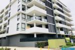 44/15-17 Castlereagh St, Liverpool, NSW 2170