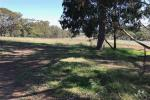 9 Grice Dr, Bundanoon, NSW 2578
