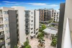 339/803 Stanley St, Woolloongabba, QLD 4102