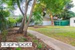 445 Greenhill Rd, Tusmore, SA 5065