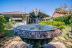 17 Yuille Ct, Dubbo, NSW 2830