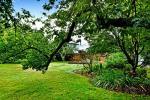 8 Hill St, Bundanoon, NSW 2578