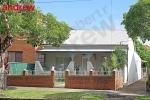 83 Clissold Pde, Campsie, NSW 2194