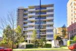 12-16 Romsey St, Waitara, NSW 2077