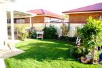 16N Pakington St, Walcha, NSW 2354