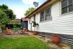 26 Ebury St, Bundanoon, NSW 2578