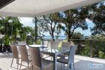 27a Tallean Rd, Nelson Bay, NSW 2315