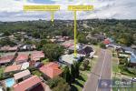7 Crescent Rd, Charlestown, NSW 2290