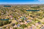 2 Thoopara Pl, Orange, NSW 2800