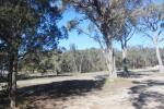 3/16 Bumballa St, Tallong, NSW 2579