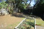 150 Elswick St, Leichhardt, NSW 2040