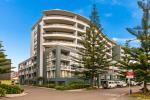 52/12 Bank St, Wollongong, NSW 2500