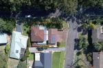 7 Daniel Cres, Lemon Tree Passage, NSW 2319