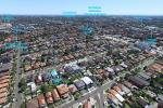 44 Messiter St, Campsie, NSW 2194