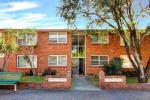 41 Morts Rd, Mortdale, NSW 2223