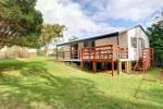 18B Boulder Bay Rd, Fingal Bay, NSW 2315