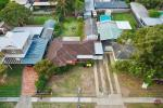 106 Beaconsfield St, Revesby, NSW 2212
