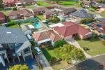 19 Baldi Ave, Panania, NSW 2213