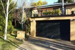 38 Wiare Cct, Orange, NSW 2800