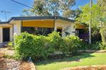 10 Coral Sea Ave, Shortland, NSW 2307
