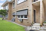 5/481 Fullarton Rd, Highgate, SA 5063