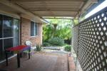 96 Linden Ave, Boambee East, NSW 2452