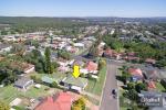 73 Spruce St, North Lambton, NSW 2299