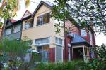 2/260 Glebe Point Rd, Glebe, NSW 2037