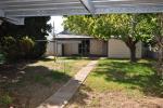 16 Bogan St, Forbes, NSW 2871