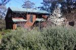 11 Ben Nevis Cct, Bundanoon, NSW 2578