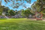 283 Gardeners Rd, Eastlakes, NSW 2018