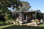 1 Elliot St, Forbes, NSW 2871