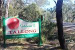 18 Huon St, Tallong, NSW 2579