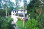 277 Gold Creek Rd, Brookfield, QLD 4069